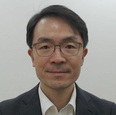 Mr. Lee Dong-gy