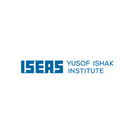 ISEAS - Yusof Ishak Institute
