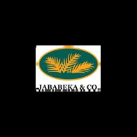 PT. Jababeka Tbk.