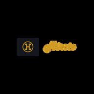 Hiroto Group