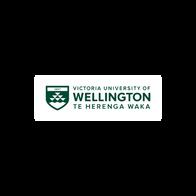 Victoria University of Wellington - The Centre for Strategic Studies