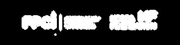 Logo FPCI untuk NSP Looping.png