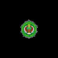 Universitas Jenderal Achmad Yani