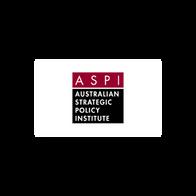 Australian Strategic Policy Institute - ASPI