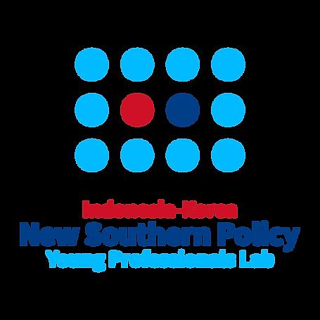 Logo Indo-Korea NSP - Square.png