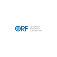 Observer Research Foundation - ORF