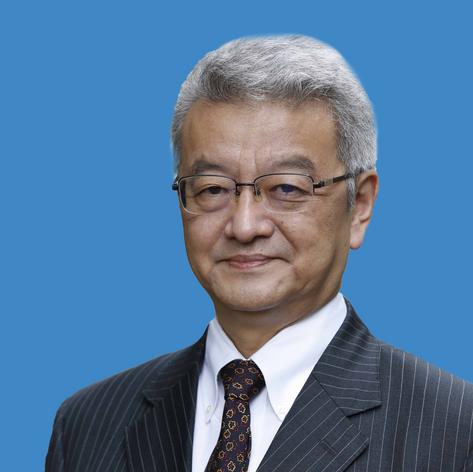 Prof. Takatoshi Ito