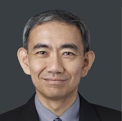 Choi Shing Kwok