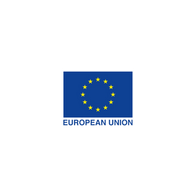 Delegation of the European Union to Indonesia and Brunei Darussalam
