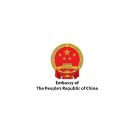 Embassy of the People's Republic of China in the Republic of Indonesia