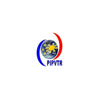 Philippine Institute for Peace, Violence and Terrorism Research