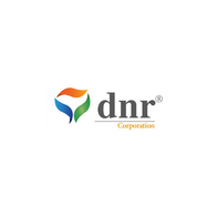 DNR Corporation