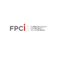 FPCI – Foreign Policy Community of Indonesia