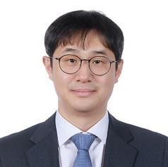 Dr. Lee Jae Hyon