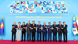 ASEAN RoK Summit 2019.jpg