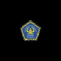 Universitas Slamet Riyadi Surakarta
