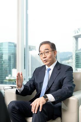 Dr. Geun Lee.JPG