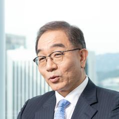 Dr. Lee Geun