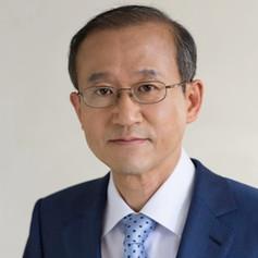 H.E. Lim Sungnam