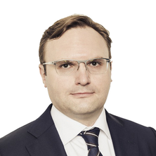 Vladimir Primak