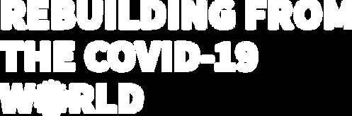 GTH Theme Website Logo.png