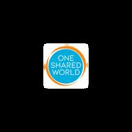 One Shared World