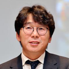 Dr. Kwak Sungil