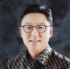 Mr. Lee Joohan