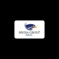 Media Group News