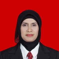 Prof. Dr. Ir. Bondan Tiara Sofyan