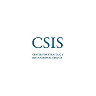 Center for Strategic and International Studies - CSIS