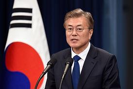 Moon Jae-In HD.jpg