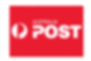 Logo Australia Post.png