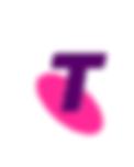 Logo Telstra.png