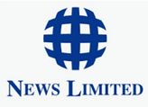 Logo news limited.png
