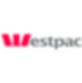 Logo Westpac.png