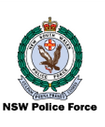 Logo NSW Police.png