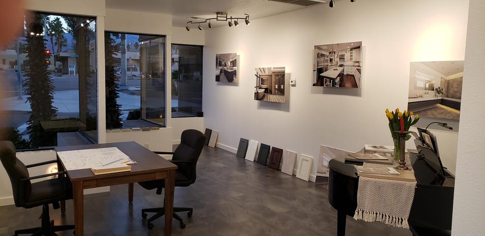 Design Studio Interior.jpg