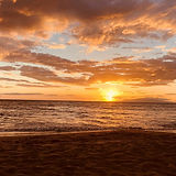 wailea beach villas luxury resort view