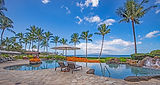 wailea beach villas resort in maui