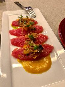Private chef Newport Beach, CA