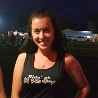 Dirty Womens Tank Top