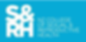 full logo image.png
