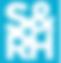 new logo snip.png