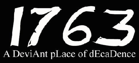 1763 montreal circle tucker ga 30084