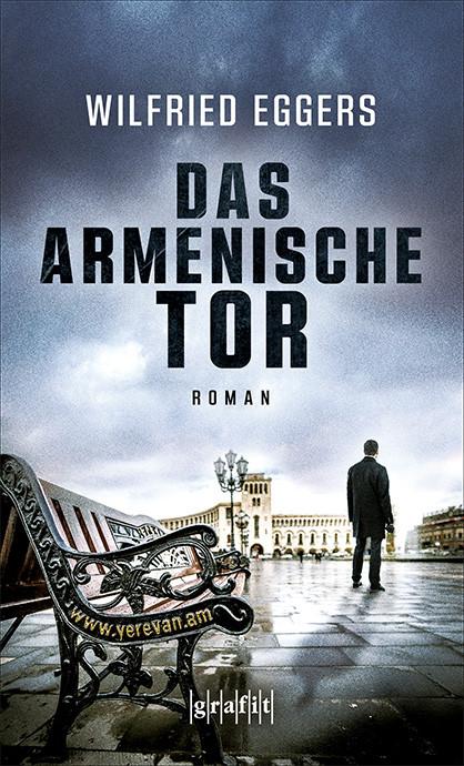 Das armenische Tor