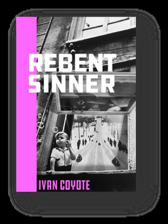 COVER COYOTE REBENT SINNER