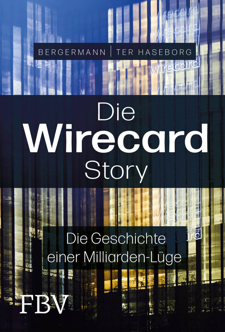 Die Wirecard Story.jpg