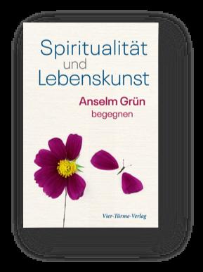 Menez une vie spirituelle !