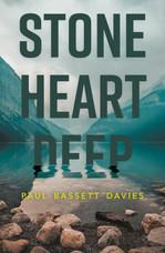 Stone Heart Deep.jpg
